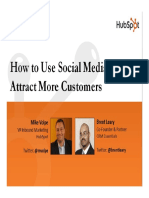 HubSpot-Using-Social-Media-to-Attract-Customers.pdf
