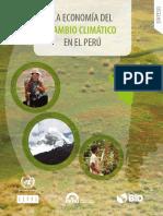 EIECCP.pdf