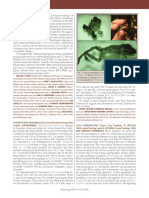 Colostethus fraterdanieli, Anurophagy; Cárdenas-Ortega & Herrera-Lopera 2016