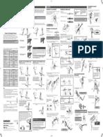 Shimano_Anleitung_ST5500_EN-SI6BS0E-EN.pdf