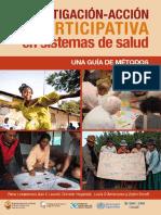 Spanish PAR Reader March 2015 for Web