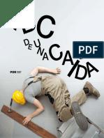 ABC de Una Caída