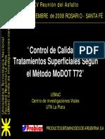 18-Control-de-calidad-tratamientos-superficiales-segun-metodo-Modot-T72.pdf
