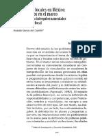 21-García-Las Finanzas Locales en México