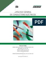 CATALOGO GC COCESA 2013 interior baja.pdf