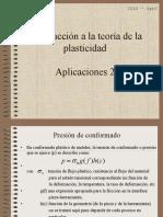 5_Plasticidad_Aplicaciones2