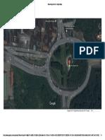 Taman Ngurah Rai - Google Maps