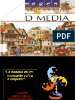 la-edad-media-1-1221364308187899-9-120404073755-phpapp02.ppt
