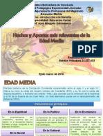 edadmedia-cuadroresumen-120502160058-phpapp01.ppt