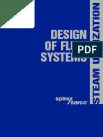 Design_of_Fluid_Systems-Steam_Utilization-1.pdf