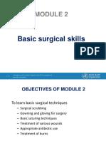 basic surgical skill.pdf