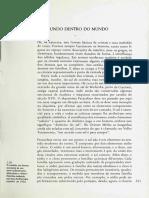 Brunovksy 1992 10 Um Mundo Dentro Do Mundo. a Escalada Do Homem