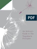 Activists_Guide_English_nov_14_2010.pdf