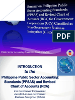 PPSAS and RCA Overview 09152016