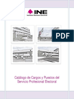 catalogo_servicio.pdf