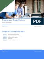 51_Google+Partners+Program+and+Certification+overview_es_419.pdf
