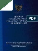 BK2011-502.pdf