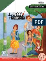 01 Lye Libro