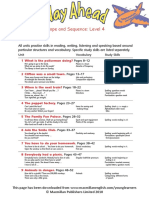 Way_Ahead_Scope_and_Sequence_Level_4.pdf