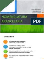 94783391-NOMENCLATURA-ARANCELARIA