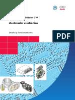 pedal del acelerador inteligento.pdf