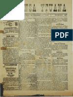 Imprensa Ytuana Ano13 n427 1888