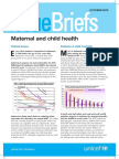 maternal care UNICEF 2012.pdf