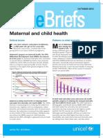maternal care UNICEF 2012.pdf