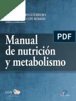 manualdenutricionymetabolismobellidomedilibros-150627011205-lva1-app6892.pdf