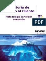 auditoria_de_servicio_al_cliente.ppt