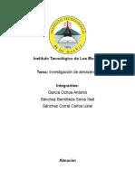 Dulceria Girasol