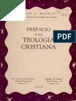 prefaciolateolog00mack (1)