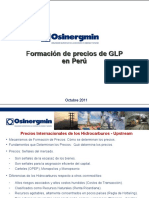 Juan Ortiz - Formacion de Precios de GLP - JO.ppt
