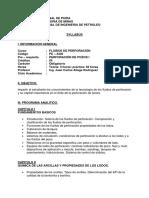fluidos de perforacion.pdf