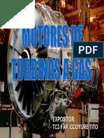 Jet Engine 001