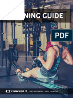 Training_Guide Row Concep 2