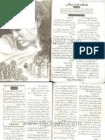 Dil Ki Waadiyaan - Krishan Chander
