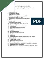 Daftar 26 Penapisan Ibu Bersalin.docx