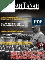 Suara Bawah Tanah 04 - Wall Street & Perang Dunia II.pdf