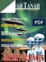 Suara Bawah Tanah 05 - Secret Sciences.pdf