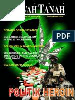 Suara Bawah Tanah 07 - Politik Heroin.pdf