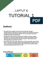 LAPTUT 6
