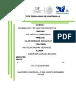 ESPERANZA MATEMATICA.docx