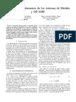 Informe 1 Sensores y Actuadores