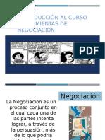 20160916_214938_introduccion_al_curso_de_herramientas_de_negociacion.pptx