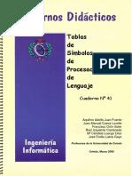 41_TablasDeSimbolos.pdf