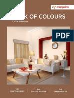 ap-book-of-colours.pdf