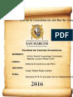 TRABAJO FINALIZADO DE HISTORIA DEL PERUU.docx