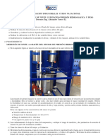 Lab Medicion de Nivel Por Presion y Peso_VAC