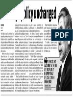 BoJ keeps policy rate unchanged.pdf
